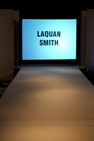 Laquan Smith 2010 BVI Collection