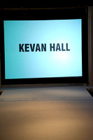 Kevin Hall0001