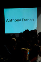 Anthony Franco0001